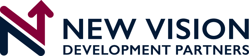 New Vision Development Partners